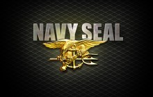 Navy Seal Imposter Arrested on Firearms Violations