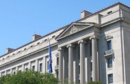 N.M. Farmer Sentenced to 14 Years for Stealing Farm Subsidy Money