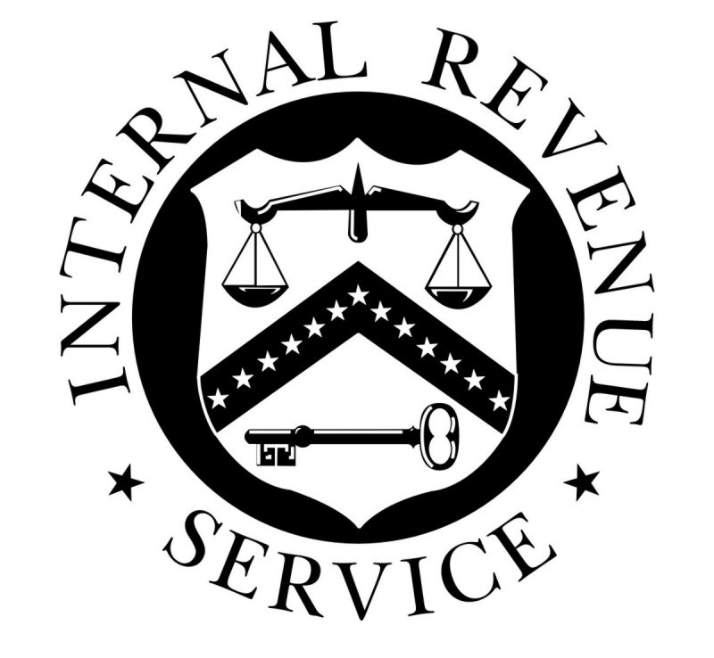 Tip to IRS Leads to L.A. Man Who Failed to Report $3 Million Income