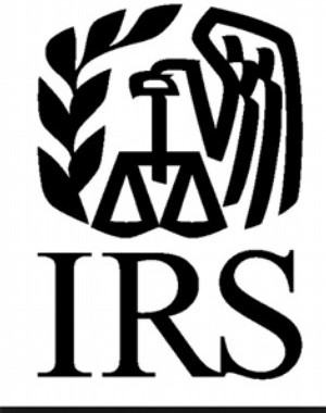 IRS Employee Indicted for Stealing Taxpayers' IDs and Filing Fraudulent Returns
