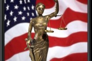United States Courts:   Glossary of Legal Terms
