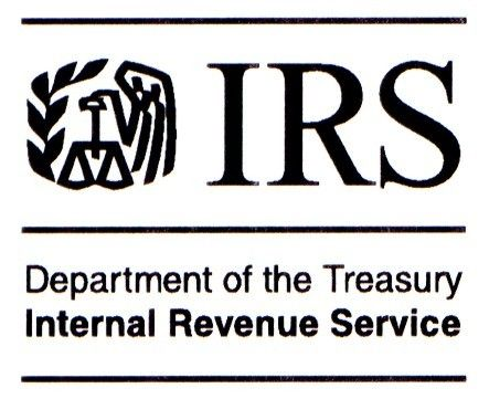Tax Preparer Sentenced to Prison for Four years for Tax Refund Fraud
