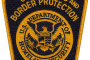 Border Patrol Officer Admits Beating Suspect and Lying About It