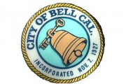 Former Bell City Top Administrator Sentenced to 33 Months for Tax Fraud