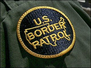 U.S. Border Patrol Agent Pleads Guilty to Drug Smuggling