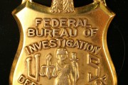 Man Who Impersonated FBI Agent to Scam Victims Sentenced to Three Years in Prison