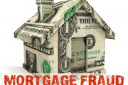 Feds: Two Real Estate Investors Rigged Bids at Public Foreclosure Auctions
