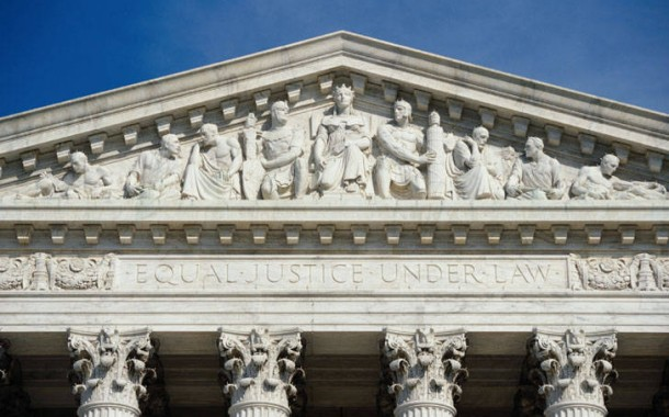 Supreme court sides with death row inmate who claims intellectual disability