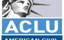 ACLU lawsuit:  Mississippi African Americans besieged by illegal searches