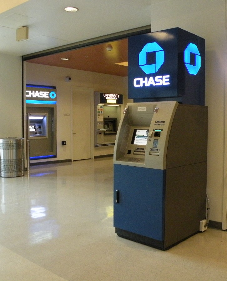 Romanian Sentenced for His Involvement in a Two-State ATM Skimming Scheme
