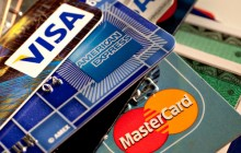 Fifth Defendant Sentenced for Cyberattacks that Resulted in $5 Million in Credit Card Losses