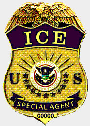 ICE Arrests 74 Criminals in U.S. Illegally During Two-State Operation