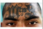 MS-13 Gang Member Admits to Planning to Kill Rival Gang Members and Witnesses