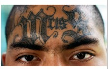 MS-13 Member Convicted of Racketeering, including Murder