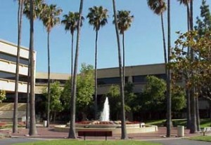 Ventura County Superior Court
