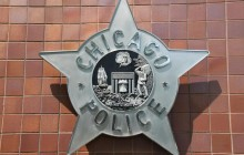 15 convictions linked to corrupt Chicago cop are thrown out
