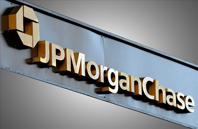 Five Major Banks A K The Citicorp Jpmorgan Chase Co Barclays Plc Royal Bank Of Scotland And Ubs Ag Have Agreed To Plead Guilty
