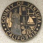 county-of-ventura-california-bronze