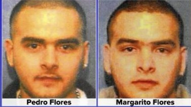 Chicago Twins Who Became DEA Snitches Against Drug Cartels Spared Life Sentences