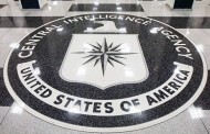 Former CIA Officer Sentenced to Prison for Leaking Secrets to NYT