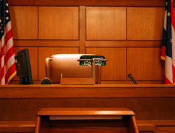 courtroom_02