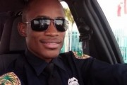 Former Miami Cop Admits to Intimidating a Vendor, Committing Extortion and Accepting Bribes