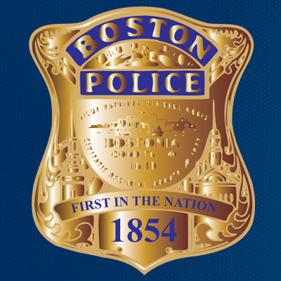 Former Boston Cop Guilty of Stealing $1,600 Through Gift Cards