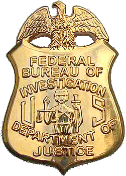 Former FBI Agent Sentenced to Three Years in Prison for Stealing Drug Money