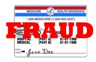 Third Doctor Convicted of $17.1 Million Scam, Making Unnecessary Medical Visits