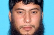 Convicted Terrorist Indicted for Assaulting and Trying to Kill Prison Warden