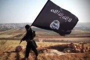 California Man Admits Attempting to Help ISIS and Making False Statements (News Video)