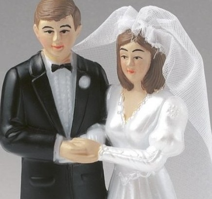 Attorney Performed Fraudulent Marriages for 87 Chinese so They Could Stay in U.S.