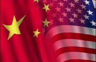 U.S. and Chinese Cops to Coordinate Efforts to Combat International Drug Trafficking