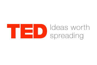 TED Talks:  The Power of Optimism