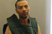 Prisoner Who Escaped While Being Treated at a Hospital Sentenced to 32 Years  (News Video)