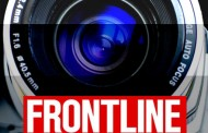Frontline:  Are Police Reforms and Pop Culture Changing Inside LAPD?  (Video)