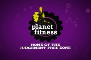 Former Planet Fitness Employee Used Club Account to Order and Steal 1,800 iPads