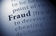 San Diego Nursing Homes to Pay up to $6.9 Million to Resolve Kickback/Fraud Allegations