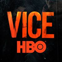 Thought-Provoking Vice News Report About Keeping the Arctic Frozen