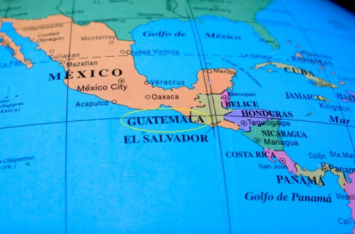 Seven Alleged Members of a Human Smuggling Organization Arrested in ...