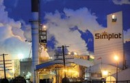 Company to Reduce Sulfuric Acid Emissions in Three States and Make $42 Million in Improvements