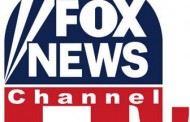 Revealed: Fox News' 400-page oppo file on Gabriel Sherman