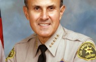 Ex-Los Angeles Sheriff  Baca Lied to Feds During Jail Investigation into Corruption