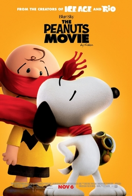 "Man Who Illegally Download the Movies, ""The Revenant"" and ""The Peanuts Movie,"" Sentenced"