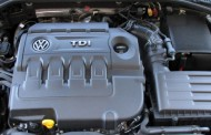 Volkswagen Sued by Feds for Allegedly Violating the Clean Air Act