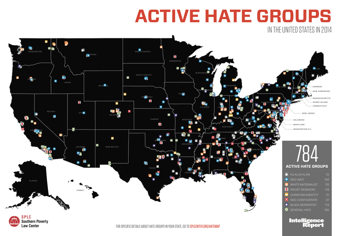 an analysis of the hate crimes done in the united states of america Hate and bias crime while hate crime hate and bias crime • according to the fbi's analysis of victimization reported to the ncvs in the united states was.