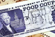 Convenience Store Owner Admits to Million Dollar Food Stamp Fraud — Exchanged Cash for Food Stamps