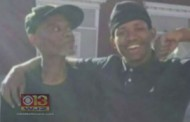Baltimore Family Demanding Answers After Police Fire 56 Shots At Father & Son