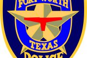 Fort Worth Police Officer Fired After Body Camera Shows He Lied About  What Happened