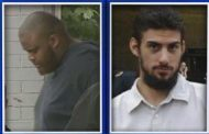 "Two Alleged Terrorists Who Conspired to Kill People in U.S. in ""Martyrdom Operation"" Plot Indicted in Federal Court"